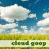 cloud_goop_1