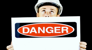 danger_sign_1
