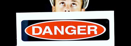 danger_sign_1