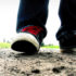 dirt_sneakers_525