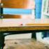 empty_desk_1