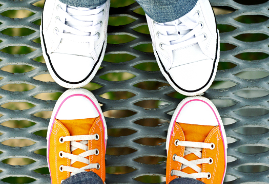 genderless_shoes_525