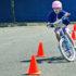 girl_bicycle_1