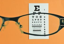 glasses_chart_1