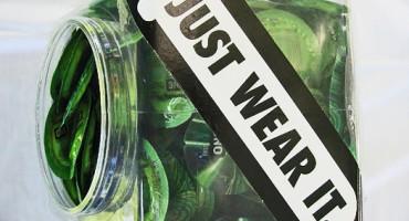 green_condoms_1