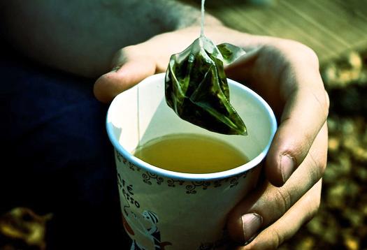 green_tea_525
