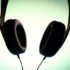 headphones_525