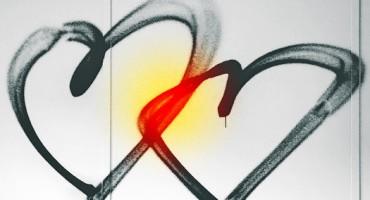 hearts_overlap_525