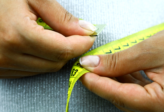 measuring_waist_525