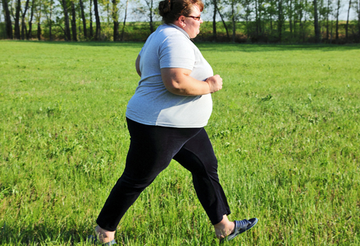 obesity_exercise_1