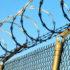 prison_wire_525