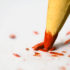 red_pencil_1
