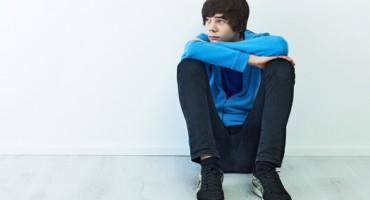 serious_teen_1