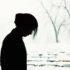 snow_silhouette_525