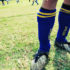 soccer_feet_1