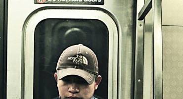 subway_guy_1