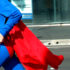 superman_525