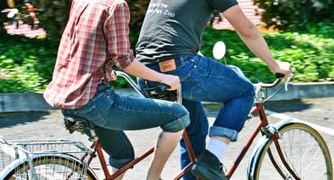 tandem_bike_525