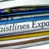 waistline_papers_525