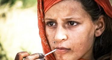 Afghan_girl_525