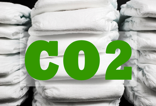 CO2_diapers_1