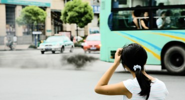 China_pollution_1