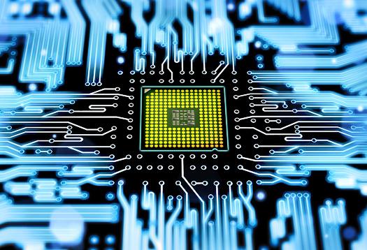 circuit_chip_1