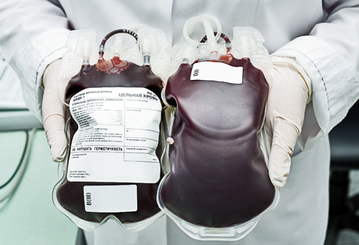 donated_blood_1