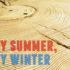 drysummer_drywinter_525