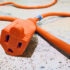 electric_cord_1