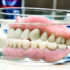 false_teeth_525