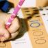 firstgrade_schoolwork_525