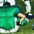 footballplayer_sitting_525