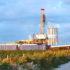 fracking_rig_1