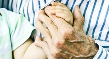 grandpa_baby_525