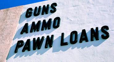 guns_ammo_pawn_525