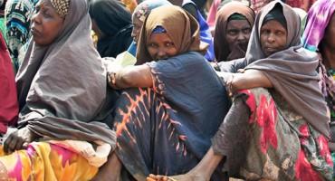 kenyan_refugees_525