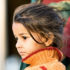 little_girl_India_525