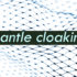 mantle_cloaking_525