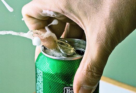 opening_beer_525