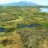 permafrost_Alaska_1