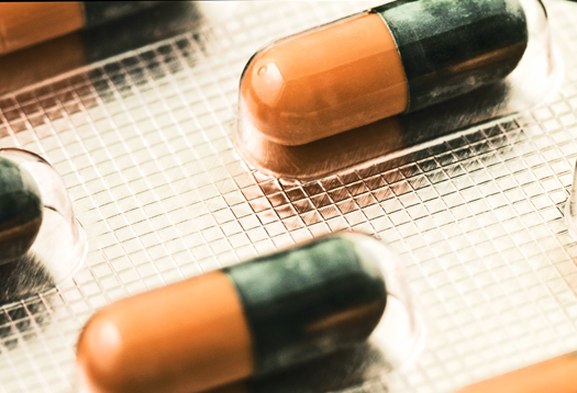 pills_pack_1