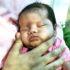 premature_baby_pink_525