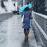rainstorm_1