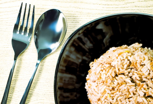 rice_utensils_525