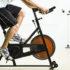 spin_bike_1