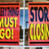 store_closing_1