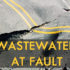wastewater_at_fault_525