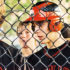 HS_baseball_1