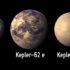 Kepler62_1